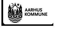 Bolig og Projektudvikling, Teknik og Miljø, Aarhus Kommune